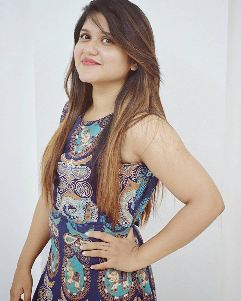 Mangalore online dating